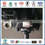 Dongfeng bus chassis parts 3401LR40-010 Steering Gear Box