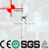 TP1 GPS Antenna surveying Poles