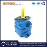 Hot product best price V10NF V20NF VTM42 Vickers power Steering pump