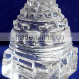 Precious And Semi Precious Stone Carving Statue Figure Sculpture-6