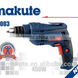 High Power Tools Portable corded drills for sale Electric Drill