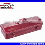 2014 New popular stainless steel tool box us general tool box us general tool box parts
