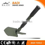 Military Shovel Survival folding camping outdoor Shovel