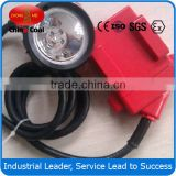 Led Miner Cap Lamps, Helmet Lamp Mining Cap Lamp Headlamp