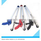 "30"" inch Foldable Pick Up Tool Grabber Reacher Stick Reaching Grab Extend Reach"