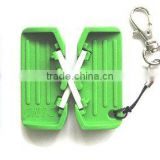 Mini Ceramic Stick Knife Sharpener