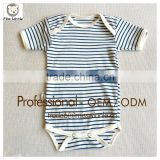 2016 new style of baby clothes baby newborn suit boutique long sleeve cotton baby romper