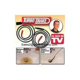 Turbo Snake/as seen on tv/Snake Turbo/Drain Snake