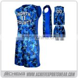 Best croatia basketball jersey design