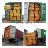 used clothing bales 100kg 20ft/40ft container used clothes superior quality