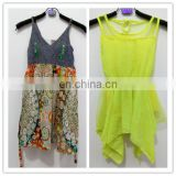 second hand clothing cambodia wholesale used baby clothes