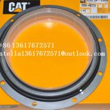 Caterpillar Engine C9 Parts 3216B Parts C7 Parts CAT REGULATOR TP 1154223/1265869/2485513 CAT Coolant Temperature Regula