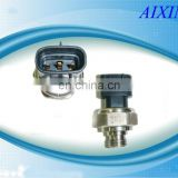 Good auto part Pressure Sensor (Air Condition Sensor 89448-51010
