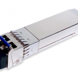 3Gbps Video SFP Optical Receiver With Digital Diagnostic Monitoring