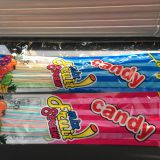 Super Long CC Stick Sweets Candy
