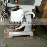 Electric food machine universal mixer food machinery  Planetary Mixer Best Price