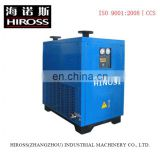 Excellent Dry Cleaning Machine price
