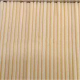 XBF Can customize environmentally friendly rice straw equipment/price preferential edible straw production machinery