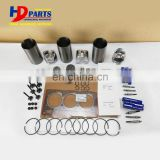 Diesel Engine Parts D1005 Engine Repair Kit