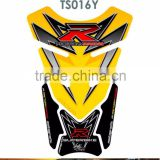 Dirt Bike Decal/Motorbike tank sticker