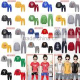 cartoon kids clothes AG-CSS List 2