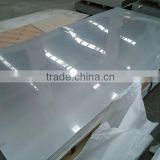 Cold rolled/hot rolled 430 stainless steel plates                                                                         Quality Choice