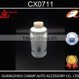 Guangzhou wholesale racor fuel filter water separator CX0711 for truck in auto fuel system