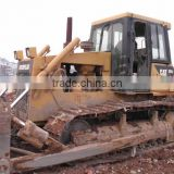 used cat d6g bulldozer for sale second hand Caterpillar D6H dozer also CAT D5H/D6G/D6D/D7G/D7H for sale