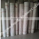felt, belt, wire for paper making with excellent quality from Dingchen Machinery