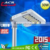 Super bright buy electronics from china led street lighting fixtures with Excellent Thunder Resistance
