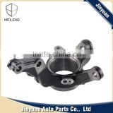 Auto Spare Parts of OEM 51216-T7A-000 Steering Knuckle for Honda for CITY for CRV for FIT