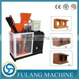 China manual interlocking brick making machine,compressed earth blocks machines,interlocking compressed earth block machines                                                                         Quality Choice