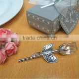 wedding favor and gifts Choice Crystal Rose gift items                                                                         Quality Choice