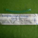 Nasopharyngeal Airway Fr7 with package