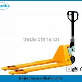 telescopic forklift truck with ce 2ton hand pallet truck clamp forklift truck mini forklift truck