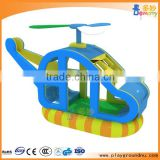 Gorgeous beautiful kids indoor toy playground equipment for sale , high quality indoor soft play equipment in stock