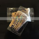 Disposable Medical cotton swab /Medical cotton