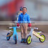 2016 wooedn toys Wooden kids balance toy car from China                                                                         Quality Choice