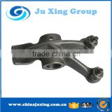 EXHAUST Type motorcycle parts, HS700 intake valve rocker arm