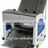 bread slicer HLM-31(CE certificated manufacture)