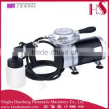 Best Selling Products Noiseless Metal Products Low Pressure Spray Gun