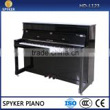 SPYKER Digital Upright Piano China, Digital Stage Piano Factory 88 keys Touch Sensitive Hammer Keyboard