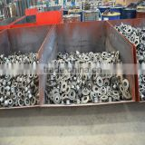 Belt Conveyor roller bearing housing