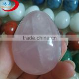 nephrite drilled vaginal exercise jade eggs egg shaped stones