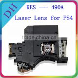 Original laser lens KES-490A for sony PS4 accessories optical laser head