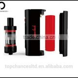 Kanger Subtank OCC Coil Kanger Subox Mini Starter Kit VS Kanger Tobox Mini Pro, Topbox Mini 75W Wholesale