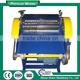 High Sale Copper Wire Making Machine in China