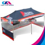 custom outdoor event used 3mx6m aluminum fold tent for sale                                                                         Quality Choice