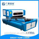 China Supplier High Precision 1500W 1000W Laser Die Board Cutting Machine,CNC Laser Wood Cutting Machine,Wood Cutter