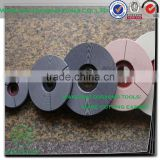 stone polishing disc for limestone polishing, long life span buff grinding wheels for stone surface polishing